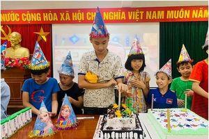 Bắc Ninh – Điểm sáng trong công tác an sinh xã hội