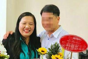 Tìm các bị hại trong vụ vợ GĐ Sở Tư pháp lừa đảo