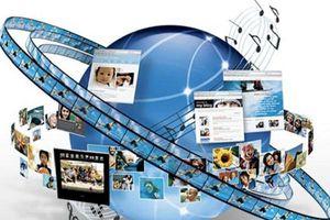 Tám việc lớn cần làm ngay của ngành Thông tin và Truyền thông