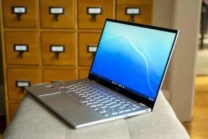Những laptop đáng mua nhất năm 2020 - phần 2