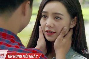 'Đừng bắt em phải quên' tập 22, sóng gió bắt đầu với chuyện tình Duy - Ngọc