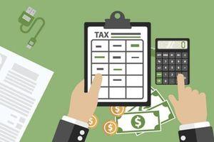 Hạn chế rủi ro kiểm toán khi thực hiện đối chiếu thuế