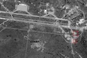 Hệ thống phòng không Hawk của Thổ Nhĩ Kỳ tại Libya bị vô hiệu hóa