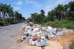 Quy định xả rác nhiều, trả tiền nhiều liệu có khả thi?