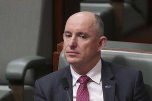 Australia xem xét việc bảo mật thông tin cá nhân của người dân