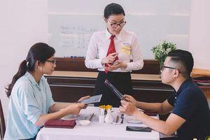 TP Hồ Chí Minh có 15.000 vị trí việc làm chờ người lao động