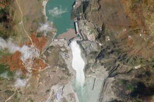 Trung Quốc không còn mặn mà với đập thủy điện khổng lồ