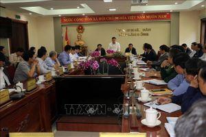 Thanh tra Chính phủ chỉ ra hàng loạt sai phạm đất đai tại Lâm Đồng
