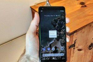 Hướng dẫn quay màn hình trên Android có âm thanh