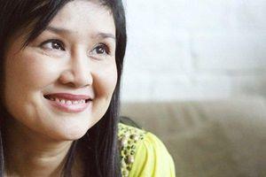 Sự thật ít biết về nữ nhà báo Thu Uyên 'Như chưa hề có cuộc chia ly'