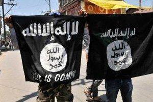 Chiến sự Syria: Liều lĩnh tấn công quân đội Syria, IS chết như ngả rạ ở Homs