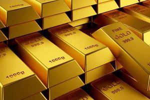 Giá vàng hôm nay (7/7): Bất ngờ vượt 50 triệu đồng/lượng