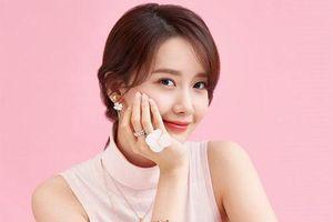 Những mỹ nhân Kpop sở hữu gương mặt đạt tỷ lệ vàng