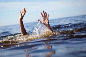 Đắk Lắk: Ra hồ nước chơi, 2 cháu nhỏ đuối nước