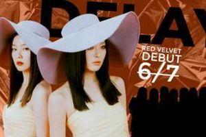 Cứ đến 6/7, đồng hồ nhà SM lại trễ giờ đầy phi lý: Trước Red Velvet có một nhóm gặp tình huống y chang!