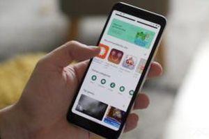 25 ứng dụng đánh cắp tài khoản Facebook mà bạn cần lập tức xóa khỏi điện thoại
