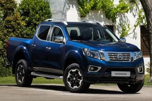 Bảng giá xe Nissan mới nhất tháng 7/2020: Nissan Navara giảm 40 triệu đồng