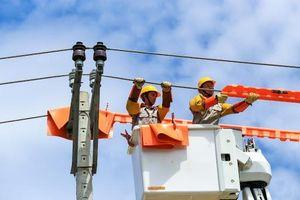 PC Hà Nam: Đảm bảo cấp điện ổn định, an toàn