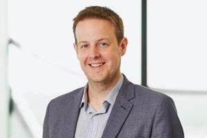 Australia thử nghiệm phương pháp xét nghiệm ung thư không xâm lấn mới