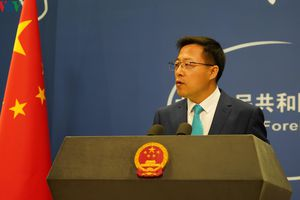 Trung Quốc phủ nhận không báo cáo tình hình dịch Covid-19 cho WHO