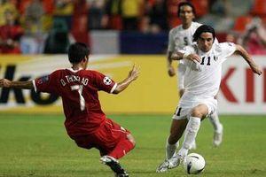 Ngày này năm xưa: Khai mạc kỳ Asian Cup đặc biệt nhất lịch sử