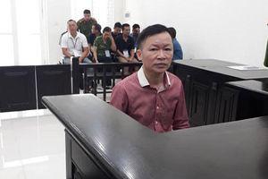 Hà Nội: Lao động tự do dùng đủ chiêu trò lừa 44 người, chiếm đoạt 23,3 tỷ đồng