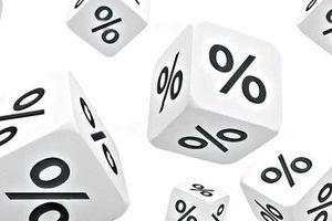 DXG, MDG, TDG, TSJ, DCF, EVS, ACS, LMI: Thông tin giao dịch lượng lớn cổ phiếu