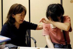 Ngôi chùa ở Tokyo đón lao động Việt Nam mất việc tá túc qua mùa dịch