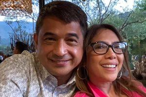 CEO công nghệ chửi rủa gia đình gốc Á giữa nhà hàng ở Mỹ