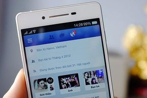Giá cước Internet di động Việt Nam lọt top rẻ nhất thế giới
