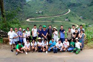 Bộ trưởng Nguyễn Ngọc Thiện: 'Phải đẩy mạnh hơn nữa chương trình kích cầu du lịch nội địa'