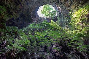 Công viên Địa chất Đắk Nông trở thành Công viên Địa chất toàn cầu thứ ba ở Việt Nam