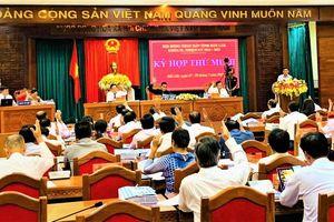Gần 777 tỷ đồng giúp ổn định dân di cư tự do và vùng lũ ở Đắk Lắk