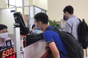 Sở Nội vụ TP HCM đề xuất phương án mới trong chi thu nhập tăng thêm