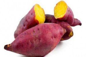 Sai lầm khi ăn khoai mất hết chất bổ, rước thêm độc tố