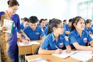 Tiêu chuẩn chức danh nghề nghiệp giáo viên THPT công lập