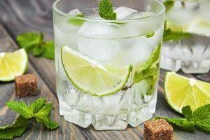 6 loại nước uống trước khi đi ngủ đốt cháy mỡ bụng hiệu quả