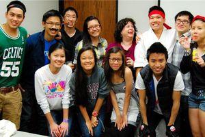 Bộ GD&ĐT lên tiếng về thông tin sinh viên Việt Nam có thể bị 'trục xuất' khỏi Mỹ