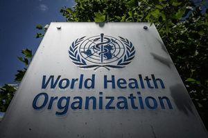 Mỹ cắt đứt quan hệ với WHO, ấn định thời điểm đội điều tra của WHO sang Trung Quốc