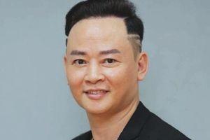 Diễn viên Tùng Dương bất ngờ chia tay vợ thứ ba