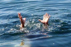 Ba du khách đuối nước khi tắm biển ở Quy Nhơn