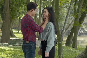 'Đừng bắt em phải quên' tập 22: Chuyện tình Ngọc - Duy gặp sóng gió, Ngân có con với Vũ