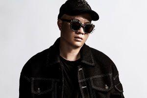 NTK Đỗ Mạnh Cường tuyển người mẫu không trang điểm