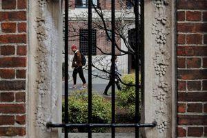 Bộ Ngoại giao Mỹ: Sinh viên quốc tế vẫn có thể ở lại