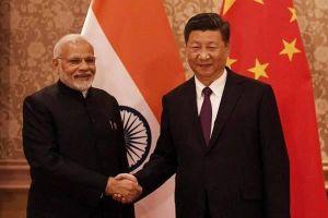Hợp tác chống Covid-19 giúp hóa giải căng thẳng biên giới Trung - Ấn?