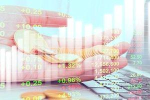 BSC: Dòng tiền mới quyết định xu hướng thị trường chứng khoán 6 tháng cuối năm