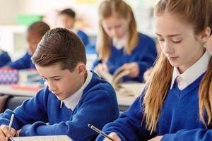 Câu chuyện từ Ireland: Vừa đào tạo học sinh chuyên vừa đảm bảo công bằng xã hội