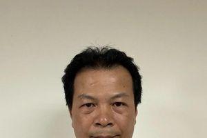 2 cán bộ CDC Hà Nội vừa bị khởi tố có vai trò gì trong vụ 'thổi giá' thiết bị phòng dịch?