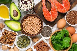 9 thực phẩm giúp bổ não, tăng cường trí nhớ cho sĩ tử