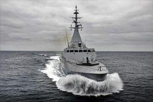 Ai Cập mua hàng loạt vũ khí Pháp đối phó với Thổ Nhĩ Kỳ tại Libya
